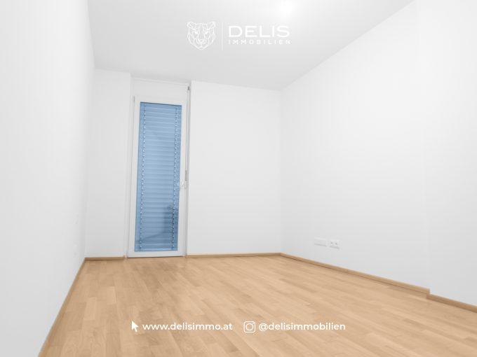 1220   WIEN   Wohnung TOP 2 – PROVISIONSFREI