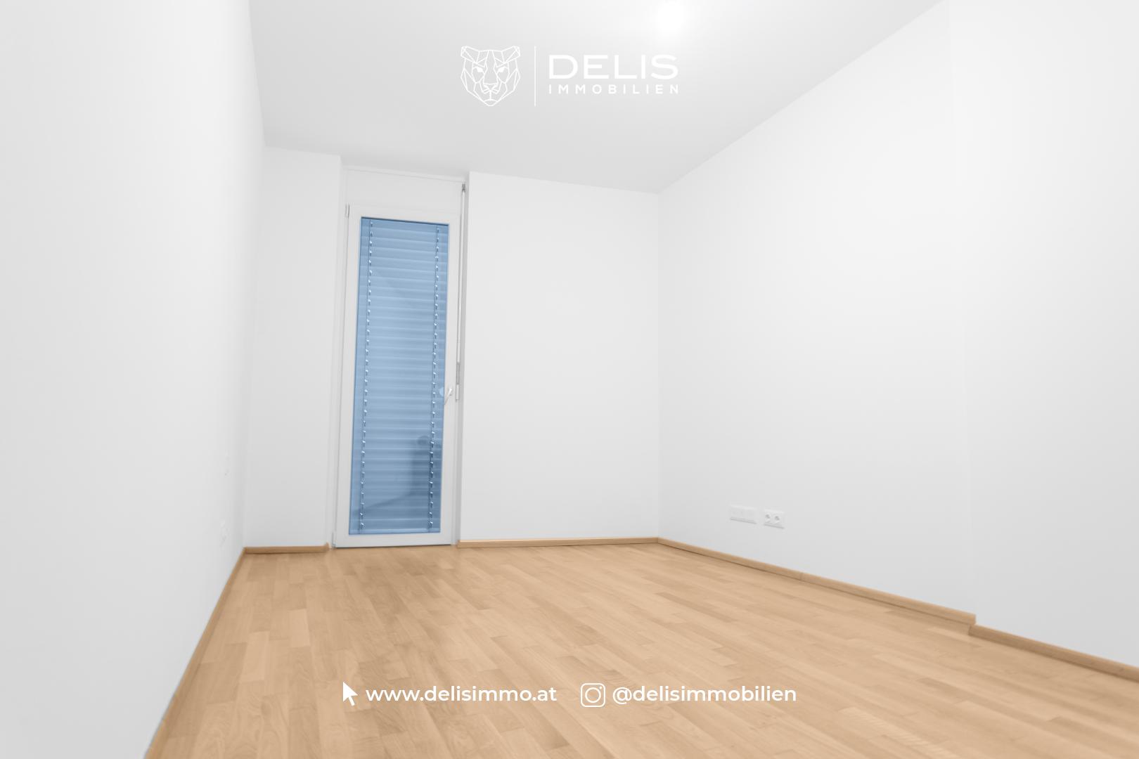 1220 | WIEN | Wohnung TOP 2 – PROVISIONSFREI