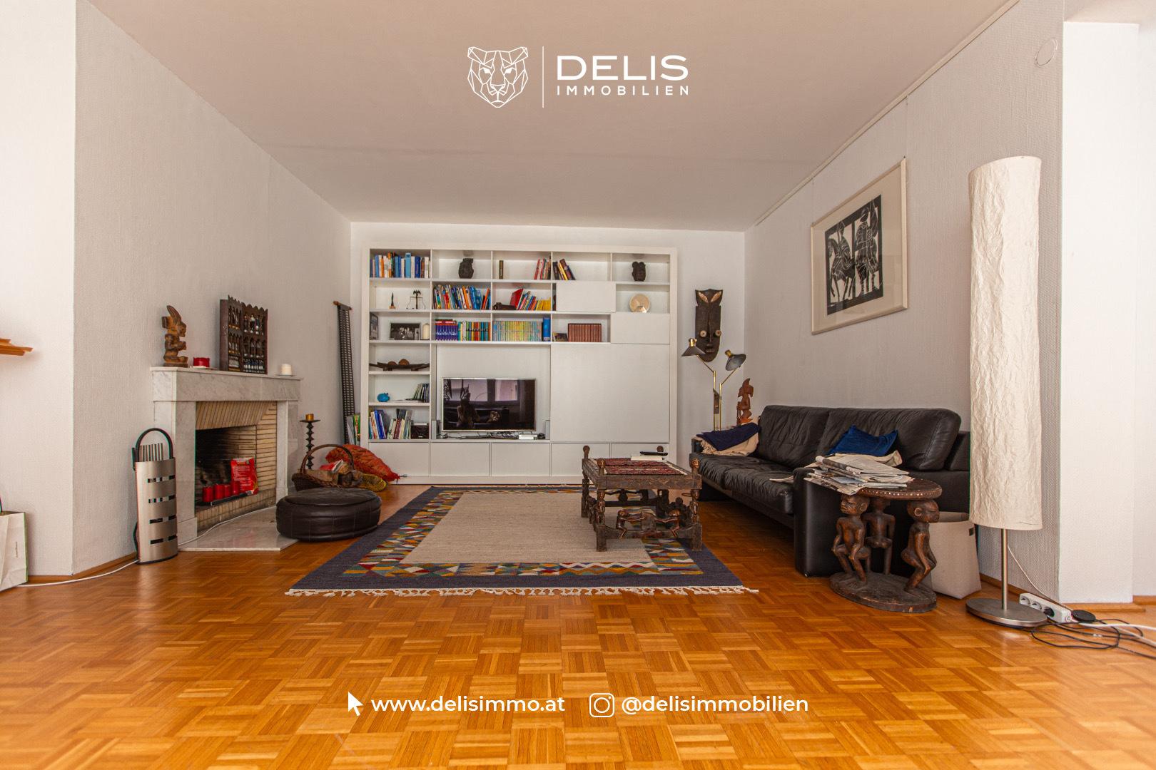 Delis_Vorlage_1090