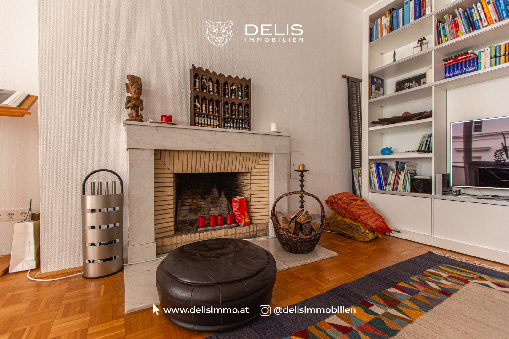 Delis_Vorlage_10902