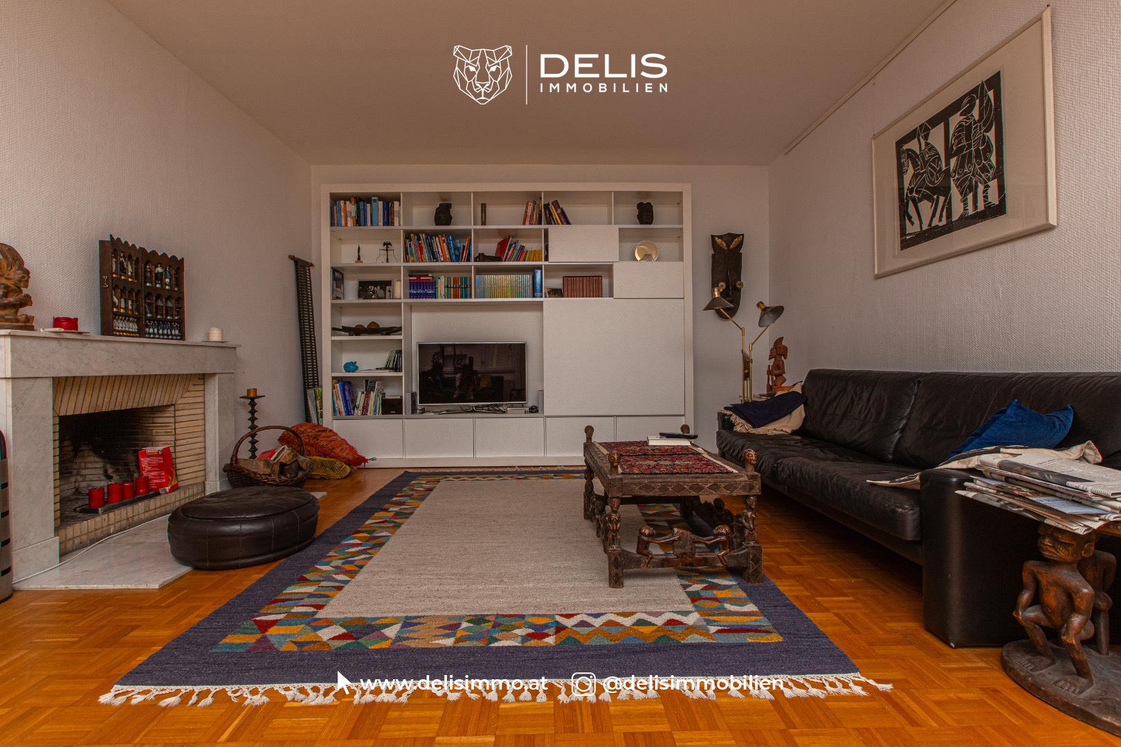 Delis_Vorlage_109038