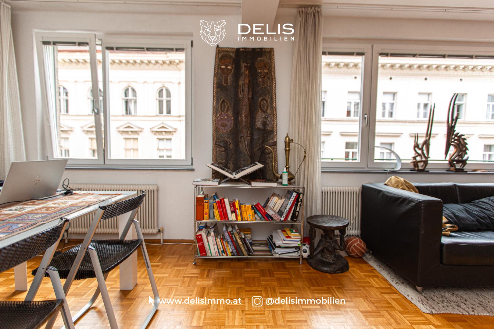 Delis_Vorlage_109044