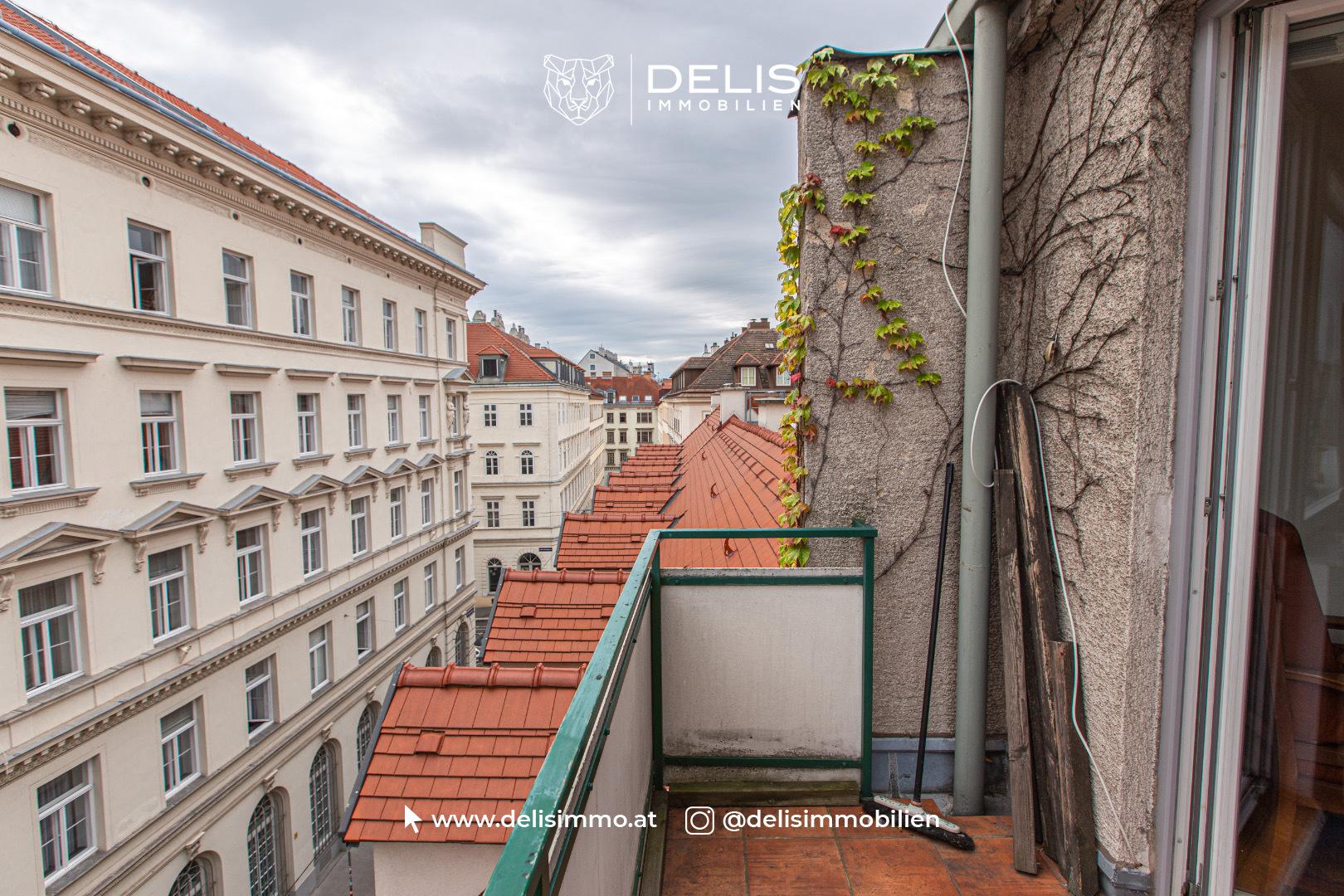 Delis_Vorlage_10907
